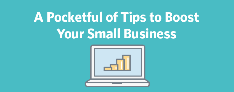 Image result for Tips for Improving Your Small Business Today
