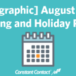 august infographic ft image