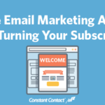 email marketing automation ft image