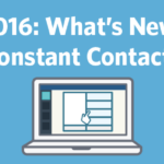 what's new with constant contact ft image
