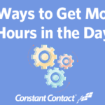 5 ways to get more hours in the day ft image