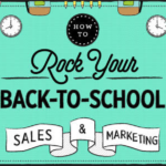 Back-to-school marketing ft image