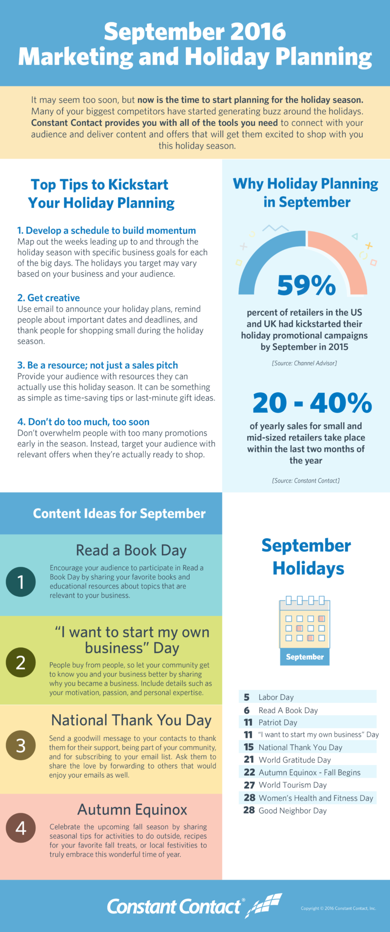 September Infographic 2016
