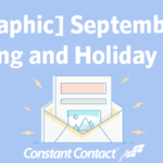 september 2016 holiday and marketing planning ft image