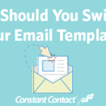 switch up your email template ft image
