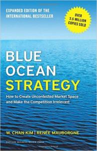 blue-ocean-strategy-thumbnail