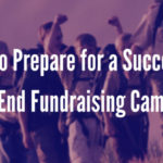how-to-prepare-for-a-successful-year-end-fundraising-campaign