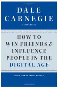 how-to-win-friends-thumbnail