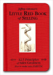 little-red-book-of-selling-thumbnail