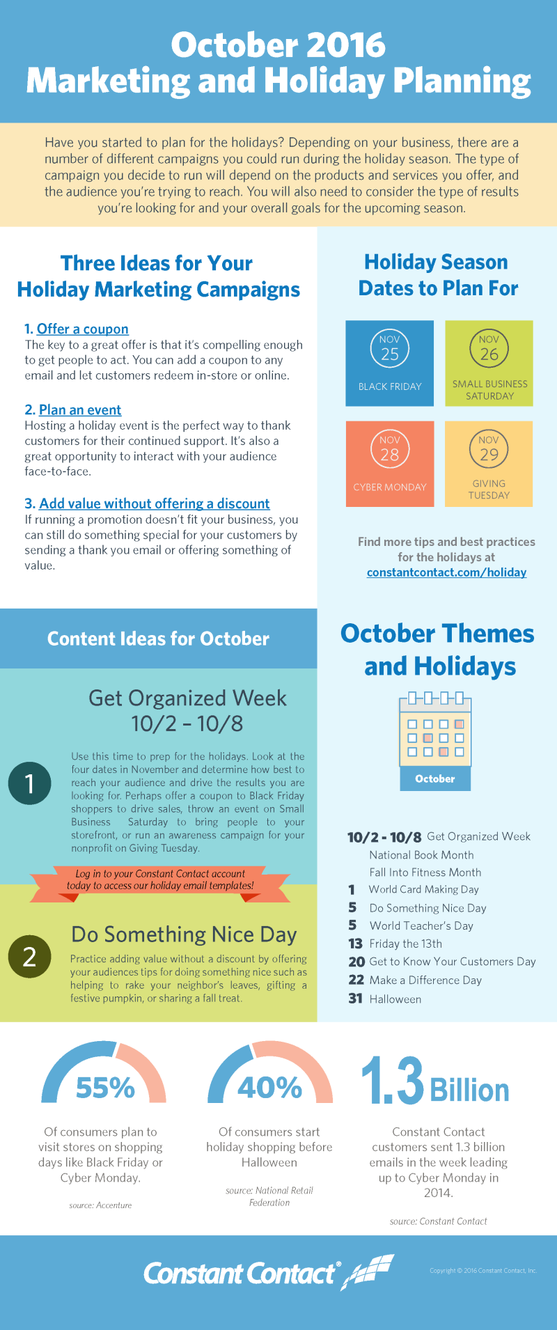october-holiday-infographic-final-1