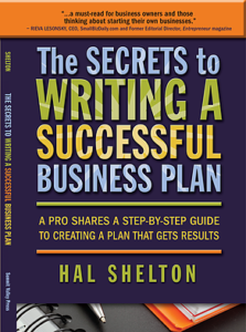 secrets-of-writing-a-successful-business-plan-thumbnail