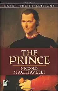the-prince-thumbnail
