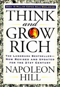 think-and-grow-rich-thumbnail