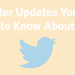 twitter-updates-featured-image-1