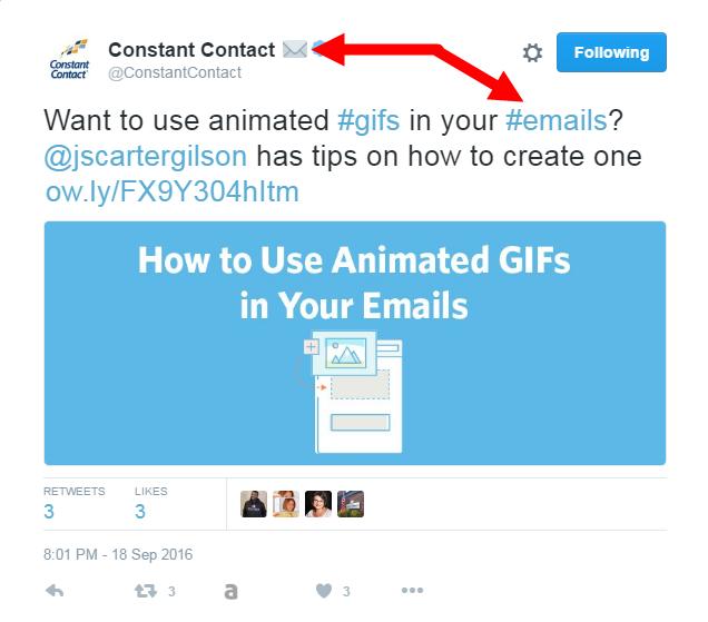 twitter-emojis-example-2