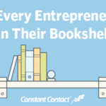 book-list-ft-image
