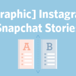 instagram-vs-snapchat-ft-image