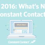 whats-new-with-constant-contact-october