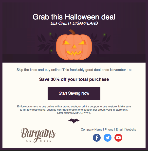 constant-contact-halloween-email-template-2