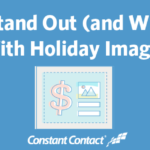 holiday-images-contest