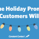 holiday-promotions-featured-image