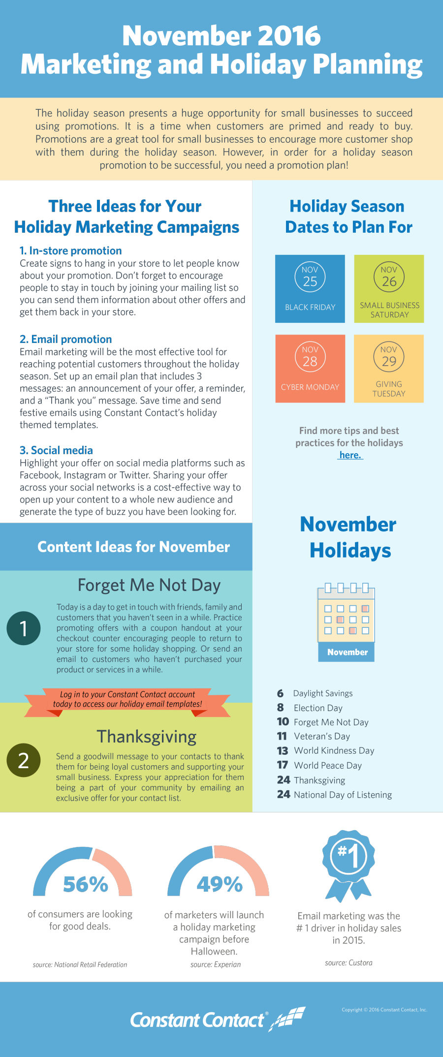 november-2016-holiday-infographic