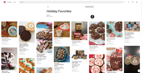 pinterest-example-holiday-board