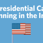 presidential-email-campaigns-ft-image