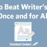 beat-writers-block-ft-image