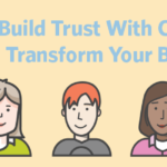 build-trust-with-customers-ft-image