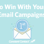 holiday-email-campaign-ft-image
