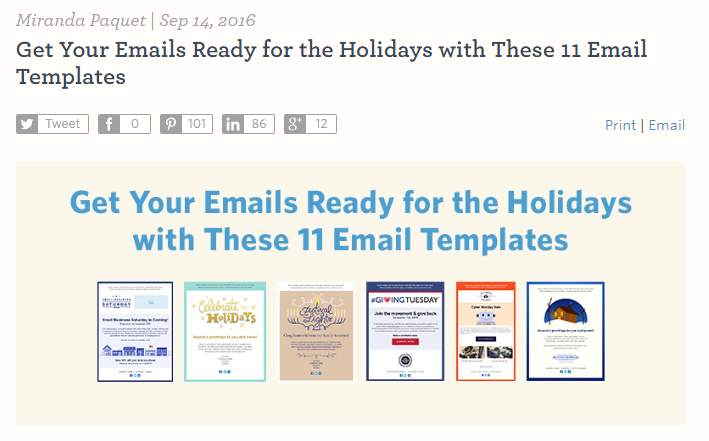 holiday-email-templates-example