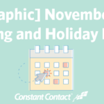 november-holiday-infographic-ft-image