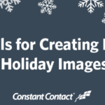 holiday-images-ft-image