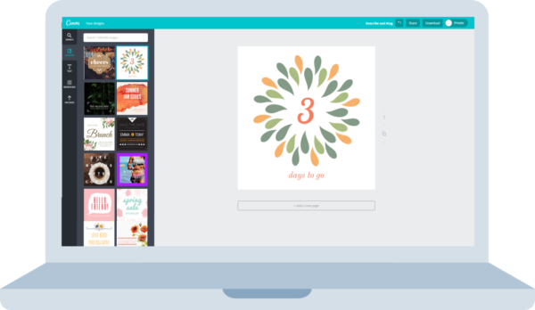 holiday-images-tool-canva