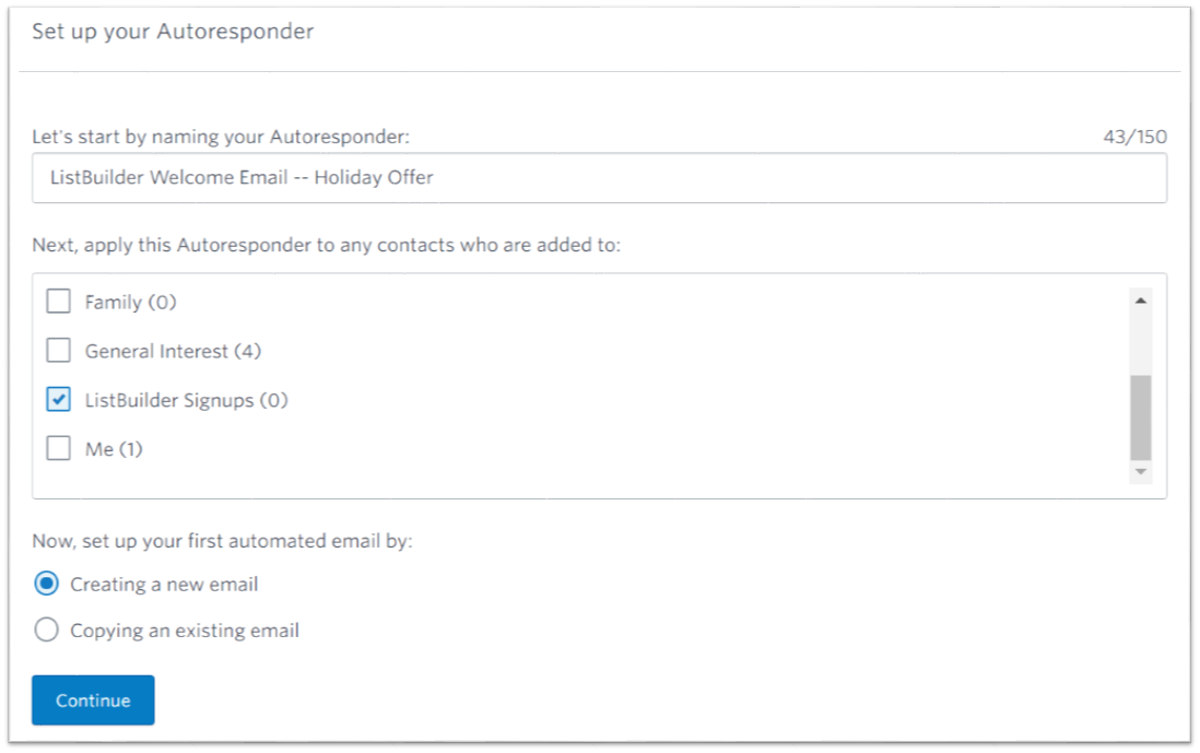 set-up-autoresponder-image