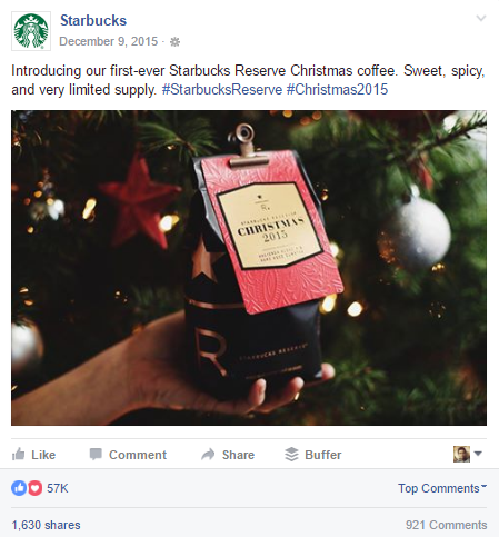 starbucks-holiday-campaigns