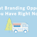 branding-opportunities-ft-image