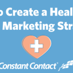 healthcare-marketing-strategy-ft-image