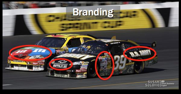 opportunity-branding-image