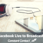 use-facebook-live-ft-image