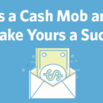 what-is-a-cash-mob-ft-image