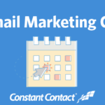 2017-email-marketing-calendar