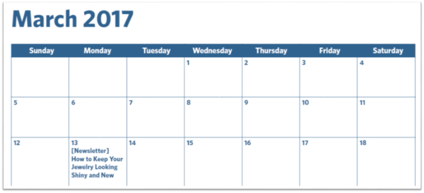 email-marketing-calendar-example-2