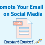 email-marketing-and-social-media-guide-ft-image