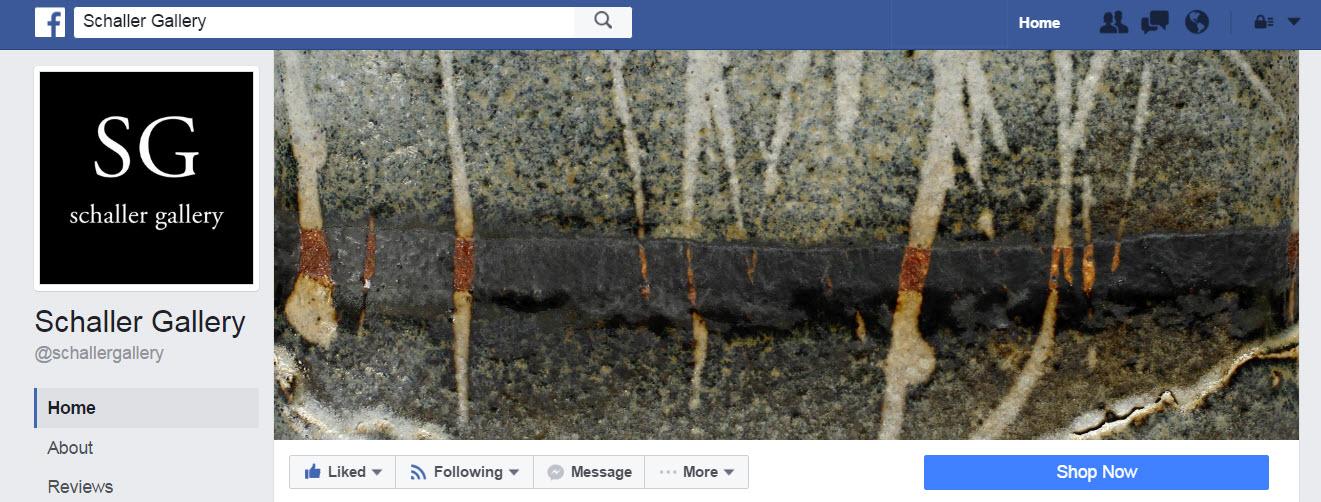 profile picture background facebook