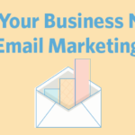 email-marketing-benefits-ft-image