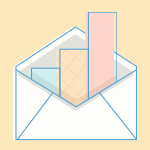 Why Your Business Needs Email Marketing