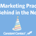 email-marketing-practices-ft-image