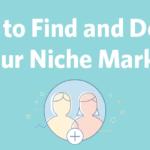 niche-market-ft-image